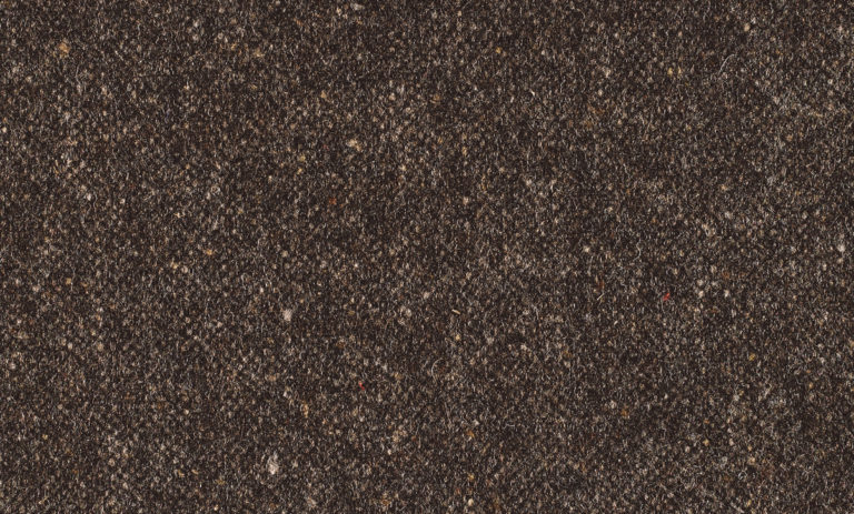 Abraham Moon Donegal Fabric for Sport Coats