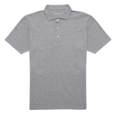 Grey Spier & Mackay Polo