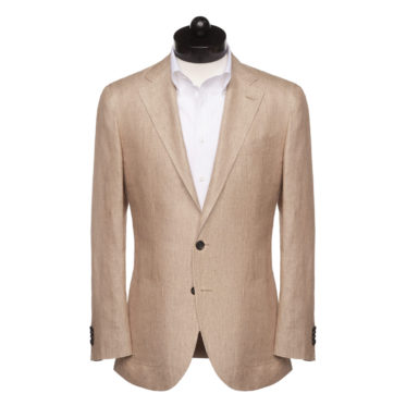 Spier & Mackay HONEY LINEN/SILK