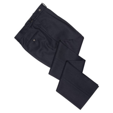 VBC - MEDIUM NAVY COVERT - HIGH RISE FIT