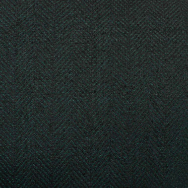 DRAGO - EMERALD HERRINGBONE - NEAPOLITAN CUT